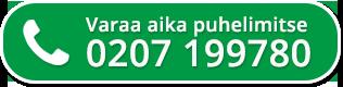 Ajanvaraus: 020 7199780